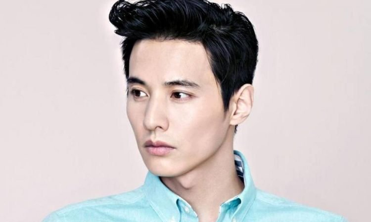Won Bin declines offer to star in The Immortal