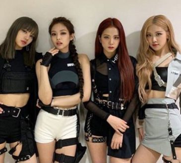 Indian News Outlet calls BLACKPINK members Chinese strippers