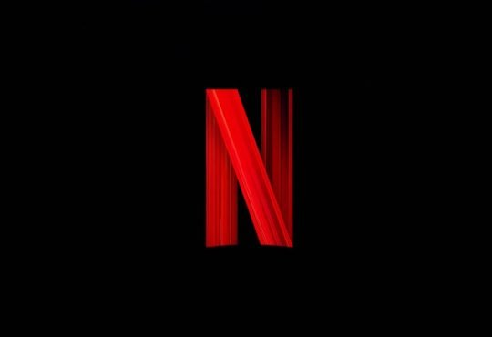 Netflix to suspend production of all Korean content